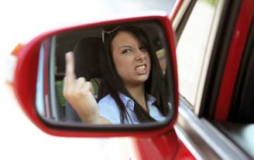 Nötigung Straßenverkehr Aussage Gegen Aussage